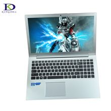 "US $790.80 8G RAM+256G SSD+1TB HDD 15.6"" Core i7 6500U Dedicated Card Ultrabook with Backlit Keyboard Bluetooth LAN HDMI Laptop computer. Aliexpress product"