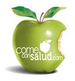 Blog Come con Salud