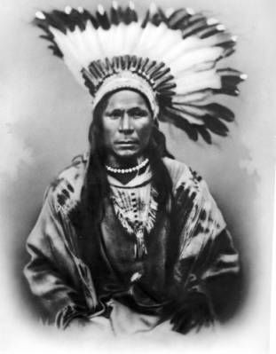 facts about the mandan tribe The apache tribe was a nomadic group that lived in a large area in  the  apache, navajo & mandan civilizations cheyenne tribe: facts, history &  religion.
