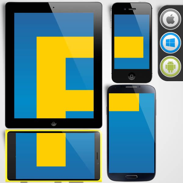 Fineco App. Tutti i servizi, in tutti i device.