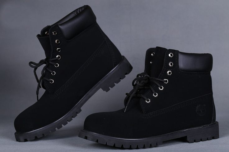 all black timberland boots for women custom 6 inch on sale,timberland womens chukka,Timberlands Boots black,Timberlands Boots 2017,Timberland mens Boots #fashion #style