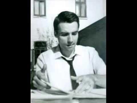 Florin Bogardo - Ora cîntecului