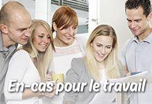 #food #healthy #idea #meal www.missionwraps.fr