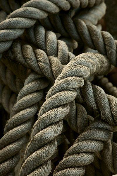 Ropes (2008)