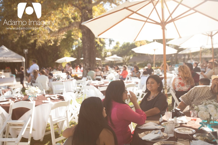 small wedding packages in california info best small