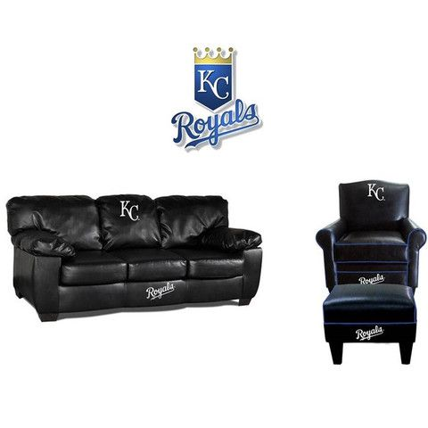 Use This Exclusive Coupon Code: PINFIVE To Receive An Additional 5% Off The  Kansas · Leather FurnitureRabbiKansas City ...
