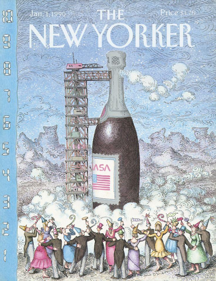 1403 best magazine covers artworksnew yorker images on - magazine storyboard