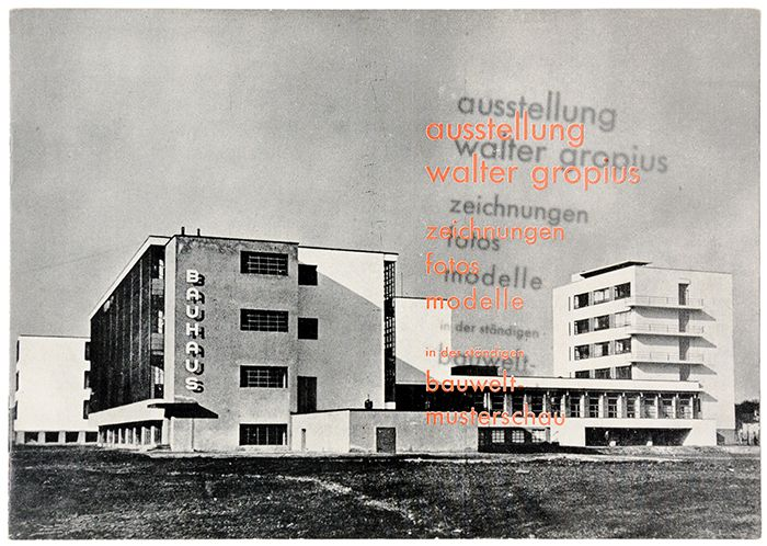 Bauhaus Steglitz 615 best bauhaus images on de stijl walter gropius and