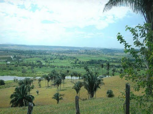Pilar (Alagoas) BRASILE | Pilar, Alagoas » Mapas|Fotos|Imagens de Satélite|Populações|Clima ...