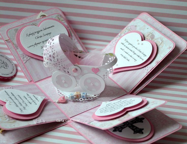 kartki ręcznie robione, ślubne handmade, eleganckie, pudełka eksplodujące, z życzeniami, upominkowe, pudełka na prezenty, exploding box,album