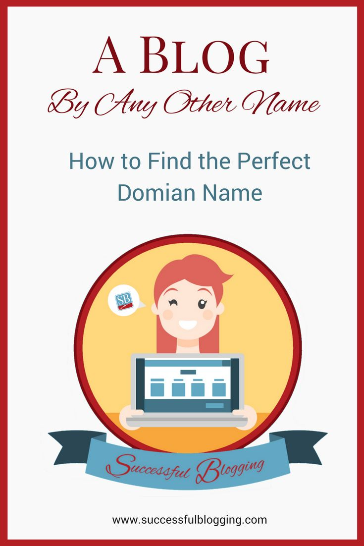 Picking the perfect domain name is hard. This arti…
