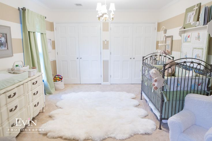 17 best ideas about peter rabbit nursery on pinterest. Black Bedroom Furniture Sets. Home Design Ideas