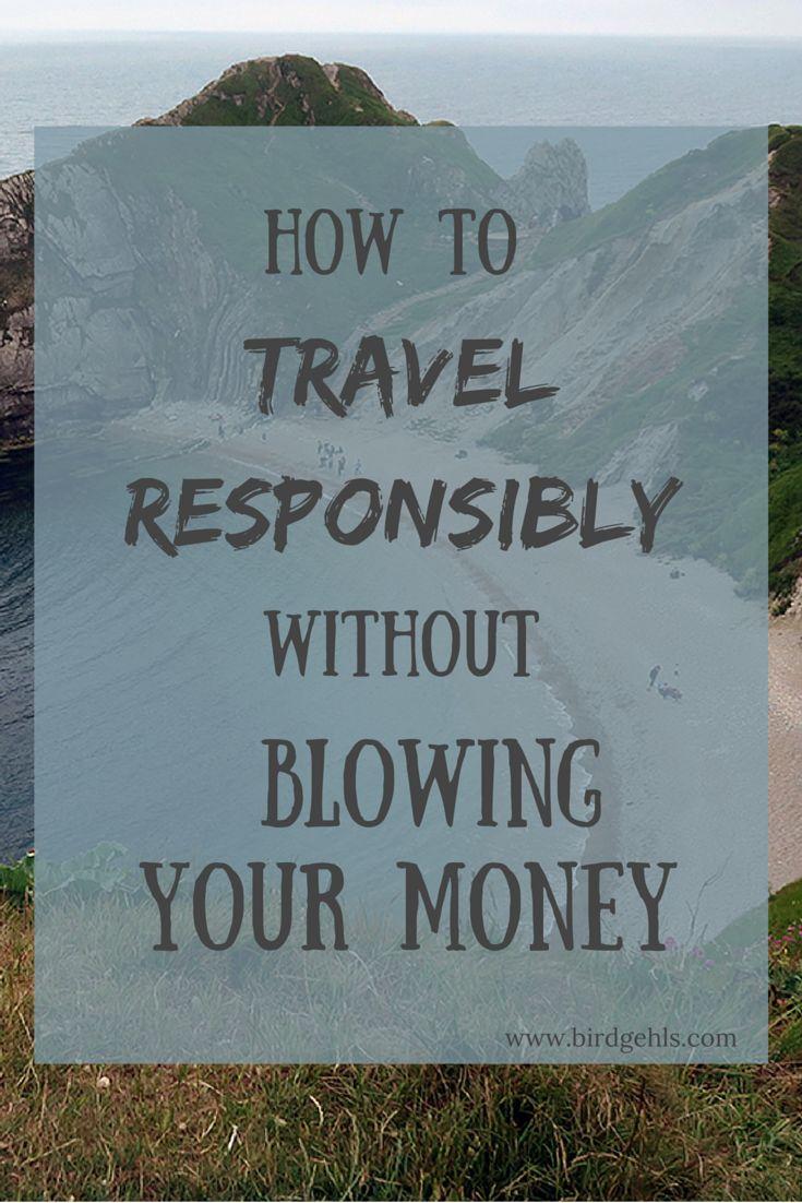 money blowing machine tips