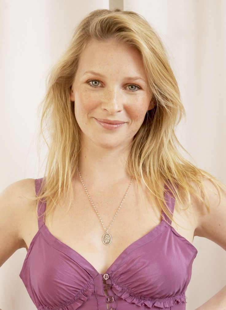 Image result for JOANNA PAGE