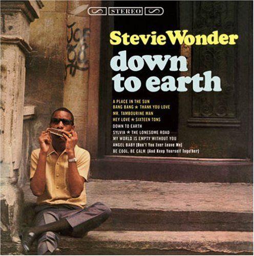 Steve Wonder Discography Torrent