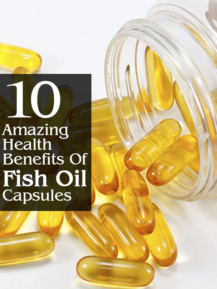 92 best fish oil benefits images on pinterest benefits for What are the benefits of fish oil