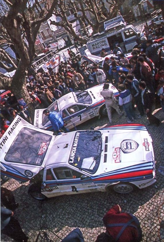 1983 portugal