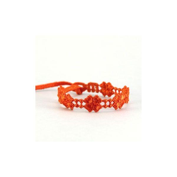 orange www.missiu.pl