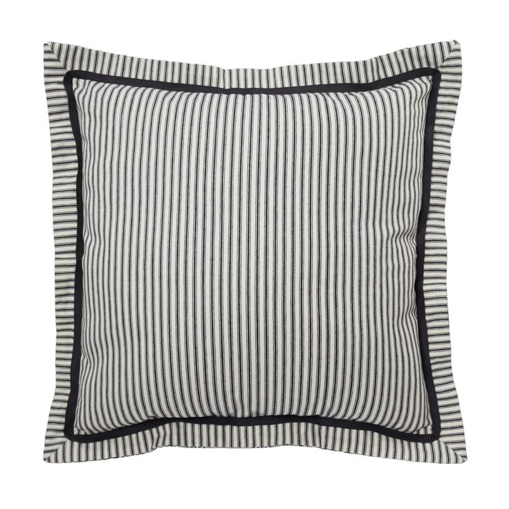81 best Pillows and shams images on Pinterest | Couches ...