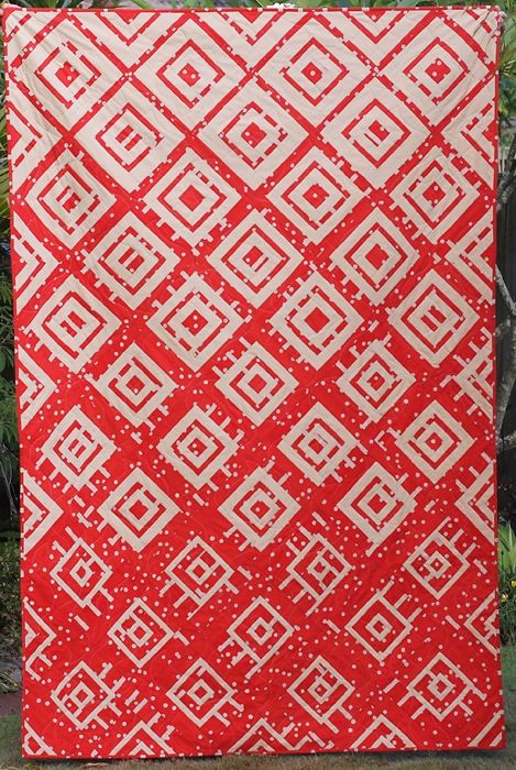 Quilt Pattern Diamonds In The Deep : Quilt Pattern PDF - Diamonds in the Deep Products, Quilt and Quilt patterns