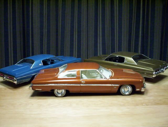 1000 images about toys on pinterest model car lowrider. Black Bedroom Furniture Sets. Home Design Ideas