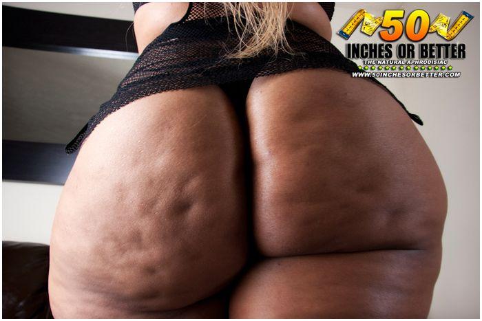 Kream Ass 39