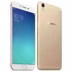 Oppo A57 Price And Specs   Oppo A57 is a Camera Centric cell phone donning 16-Me…