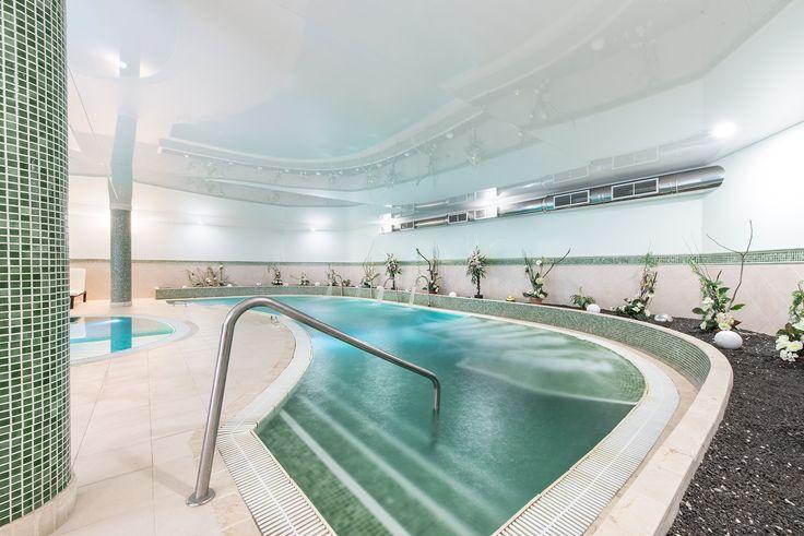 Hotel THB Tropical Island #Lanzarote #holidays #vacaciones #PlayaBlanca #hotel #hotels #hoteles #spa
