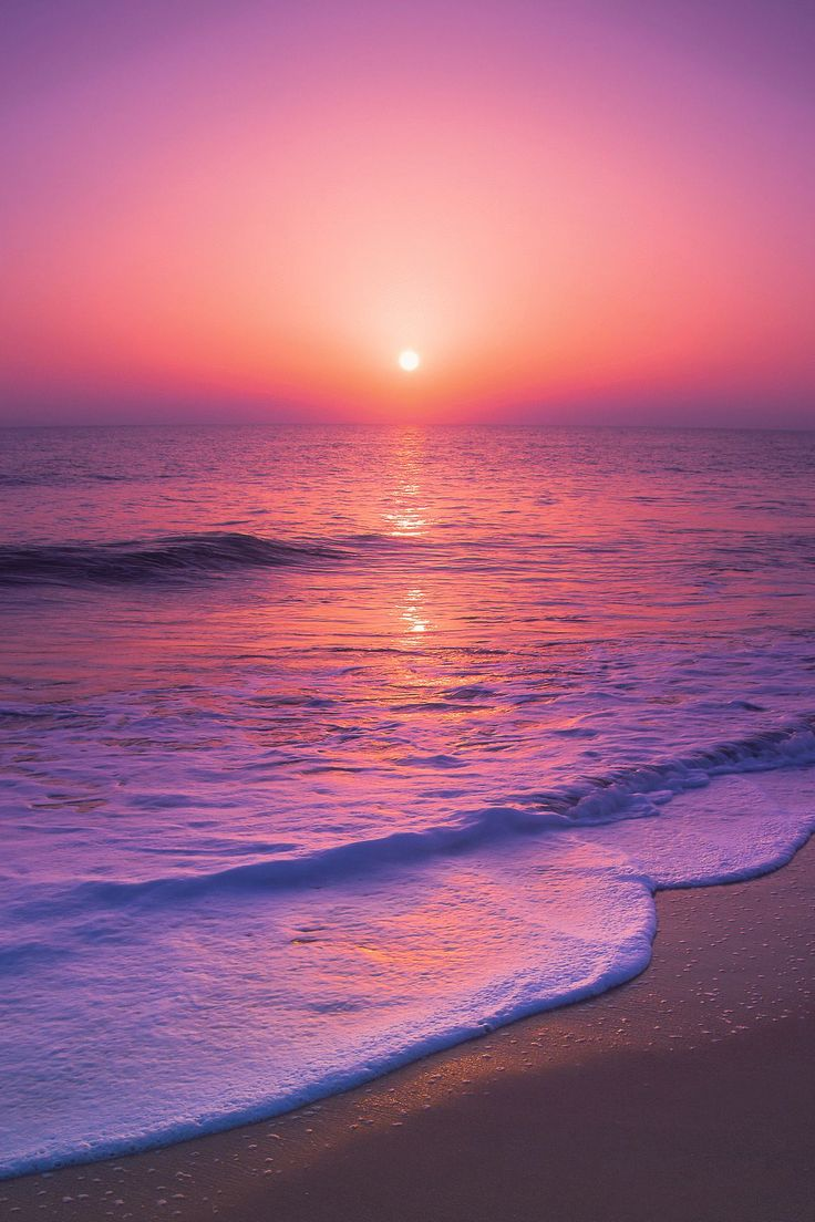 Die Sonne bringt uns die schönsten Farben! | Schöne