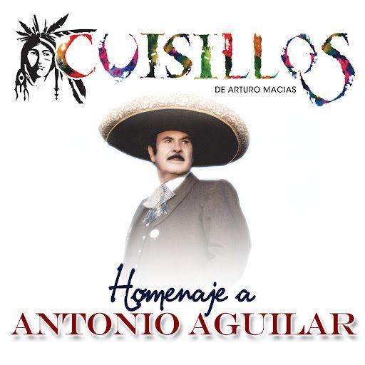 ▶ Descontrolado ♥ Banda Cuisillos - YouTube