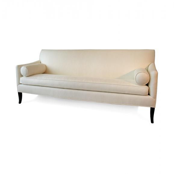 Chloe Sofa | Sarah Richardson Design