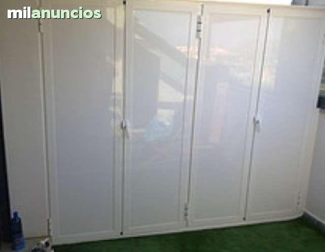 www.milanuncios.com armarios armarios-de-aluminio-a-medida-143818572.htm