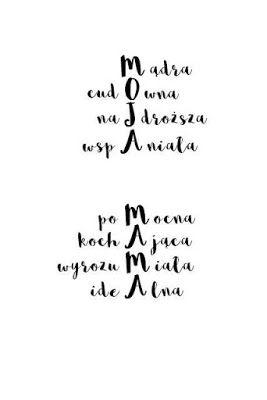 Już 26 maja Dzień Matki! Z tej okazji przygotowałam dla Was 3 kartki! Zapraszam!