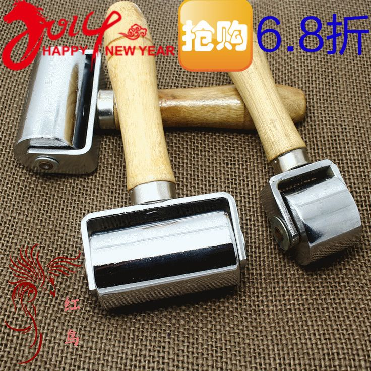 Cheap Needlework on Sale at Bargain Price, Buy Quality tool press, drums green, drum beat from China tool press Suppliers at Aliexpress.com:1,Set Type:roller 2,Material:steel 3,Pattern Type:Solid 4,Fabric Type:Cotton 5,Use:Clothing/Accessories