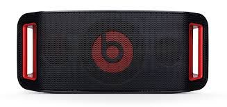 Beatbox By Dre