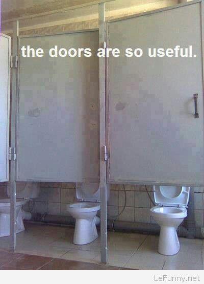 bathroom doors bathroom stall bathroom humor bathroom art bathroom