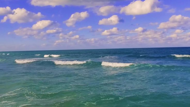 Created the Dolly Zoom shot with my drone. What do you think? #Videography