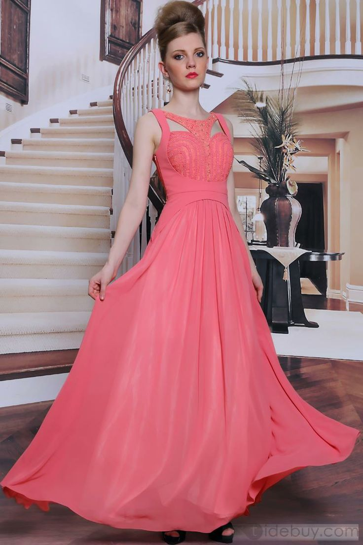 597 best Best-Selling Evening Dresses images on Pinterest | Short ...
