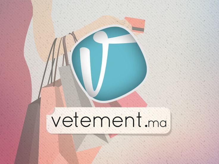 ملابس المغرب متجر إلكتروني يتيح للمغاربة اقتناء الملابس المقدمة من أشهر الماركات العالمية المتخصصة  #MWA10 http://mwa.ma/2lb6QF1