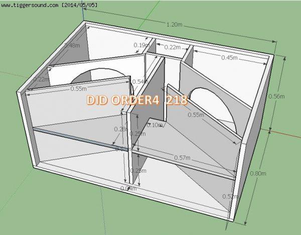 31 best skema box sound sistem images on pinterest speakers image result for subwoofer box design for 12 inch sciox Images