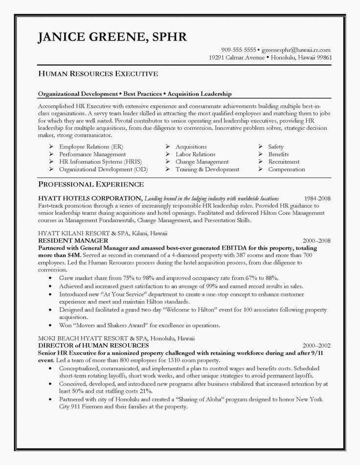 Resume Mission Statement Fresh Resume Goal Statement Basic