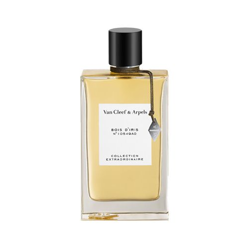 The best short-cut to your next scent love