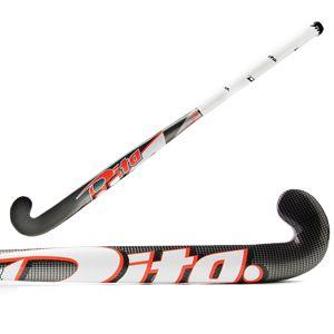 Dita Terra V20 Composite Field Hockey Stick