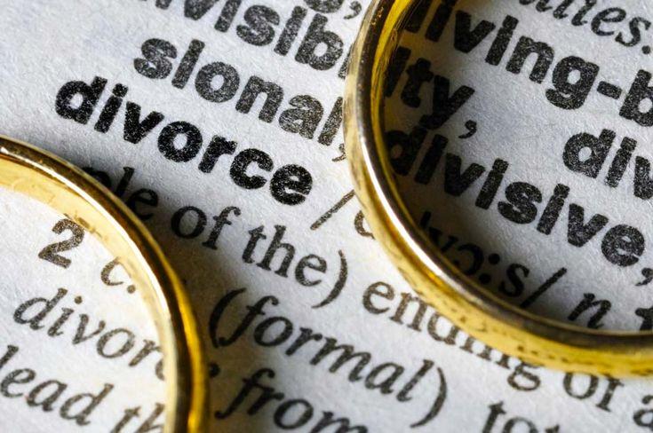 La rapidité du divorce amiable - http://www.avocat-antebi.fr/la-rapidite-du-divorce-amiable/ Maître Ronit ANTEBI - Avocat Grasse, Cannes, Nice, Antibes