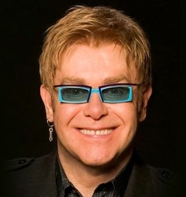 "In his upcoming memoir, Elton John tells of his battle with drugs and alcohol, and the challenges of getting clean—after losing some of his closet friends to the diseases of addiction and AIDS. ""I wasted such a big part of my life. I was a drug addict and self-absorbed"". http://www.thefix.com/content/elton-john-drugs-addiction90391"