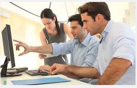 Instant payday loans are an excellent way of borrowing instant financial support before your next payday.