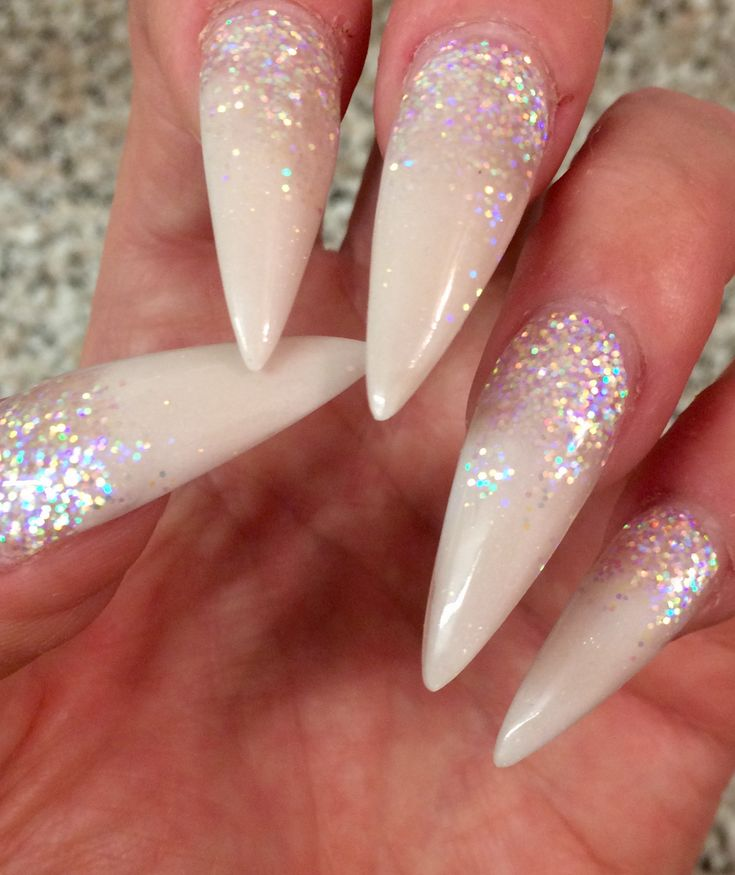 The 146 best Acrylic nails Jane Bailey images on Pinterest