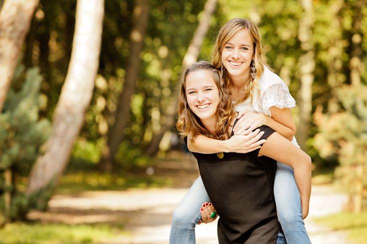 Familienfotoshooting, Fotoshooting vor Ort, Familienporträt, Gruppenfoto, Fotografie, Fotograf, Fotograf Alkmaar, Fotograf Heiloo, Chantal Tak Fotografi …