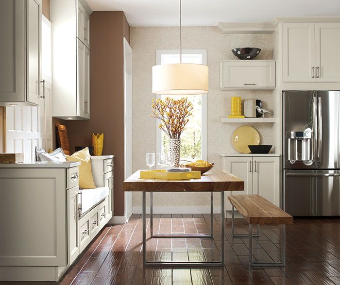 1000 Ideas About Cheap Kitchen Updates On Pinterest: 1000+ Ideas About Diamond Cabinets On Pinterest