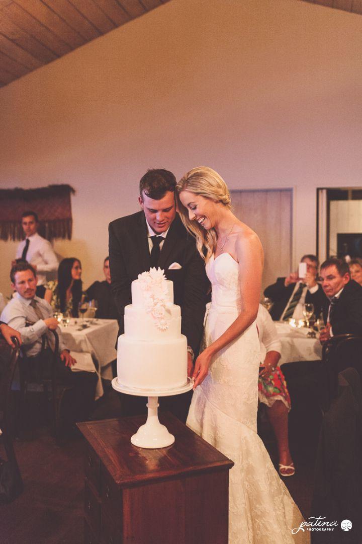 Jenna-and-Jared-wellington-wedding83.jpg